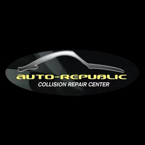 Auto-Republic Collision Repair Center