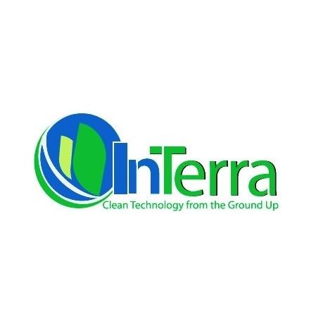 InTerra Environmental Solutions