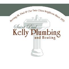 Kelly Plumbing & Heating, Inc.