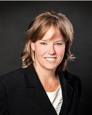 Vicki Appleton - TD Financial Planner Alliston (705)434-2115