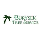 Burysek Tree Service - New Port Richey, FL - Tree Services