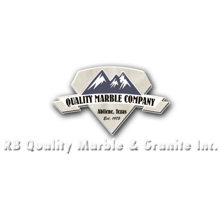 Businesses In Abilene Tx Chamberofcommerce Com