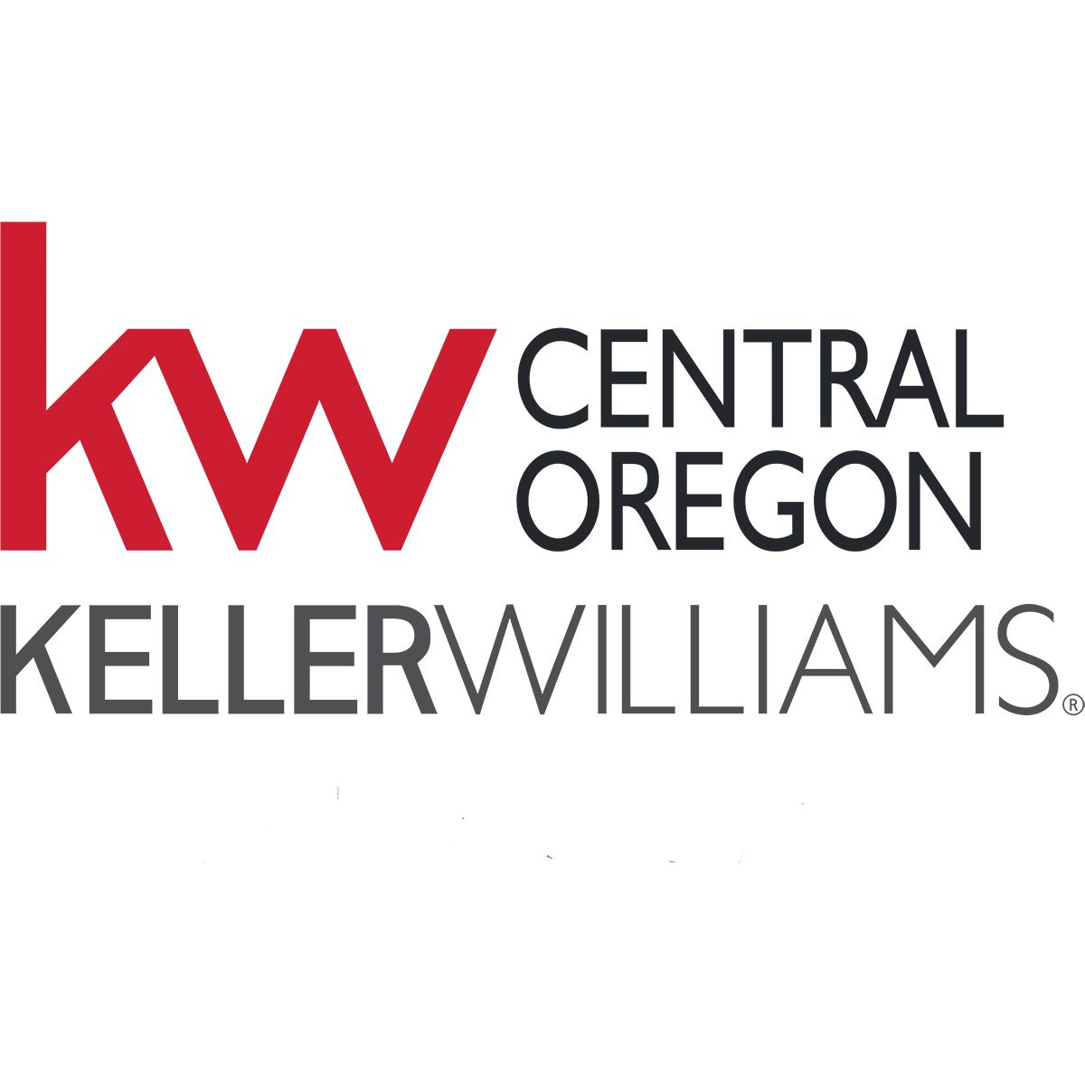 Mary Condy | Keller Williams