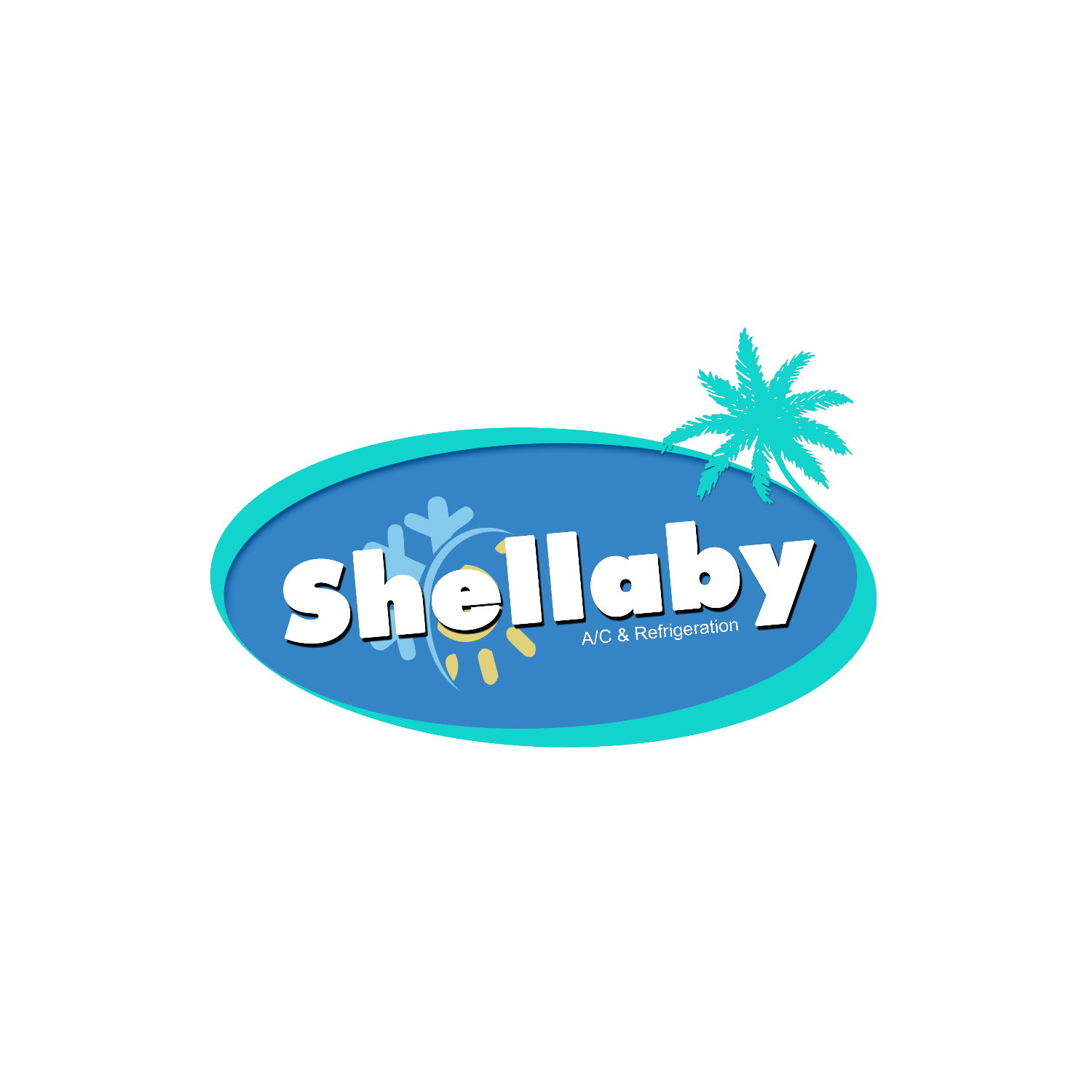Shellaby Air Conditioning