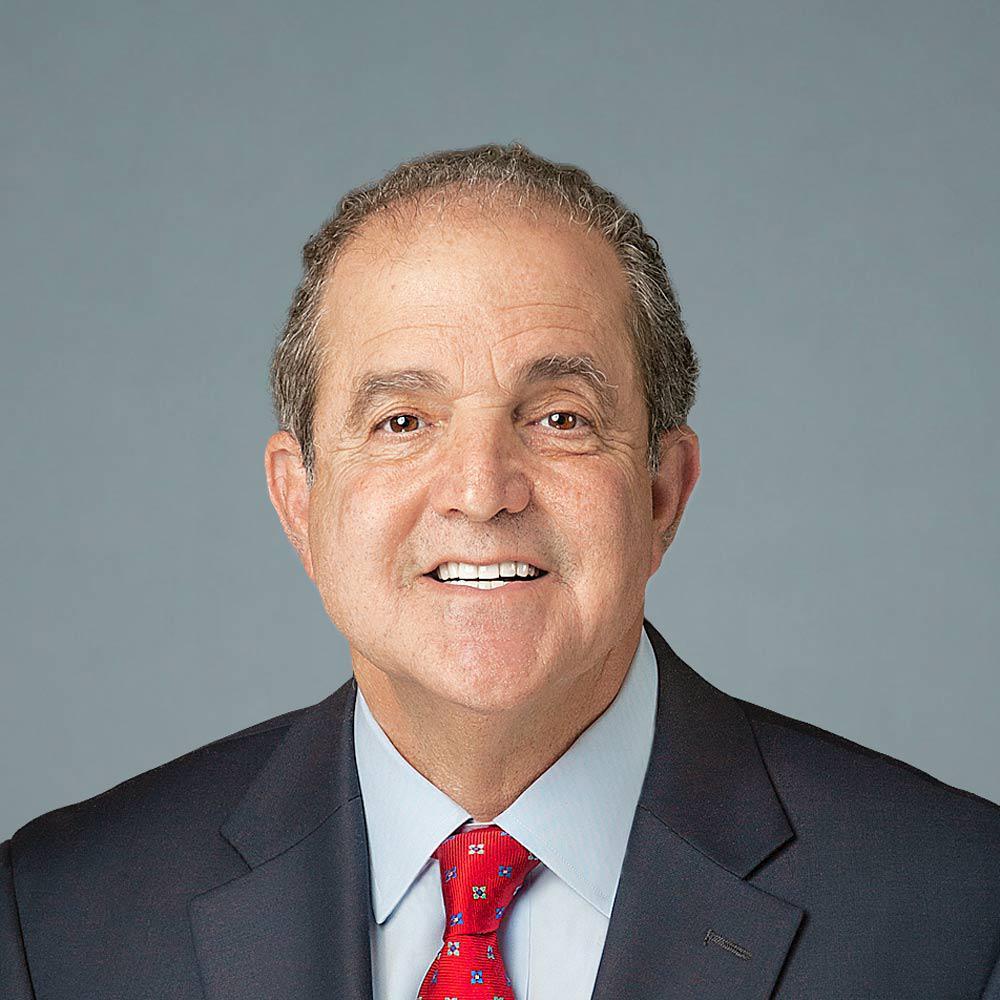 Robert Steven Weiner, MD