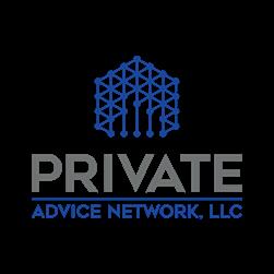 Private Advice Network