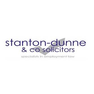 Stanton-Dunne & Co - Chelmsford, Essex CM3 3HJ - 01245 460303 | ShowMeLocal.com