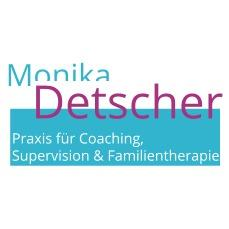 Bild zu Praxis für Coaching, Supervision & Familientherapie Monika Detscher in Essen