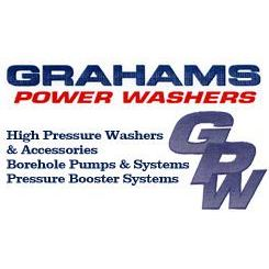 Cumbria Pumps Division of GPW Cumbria Pumps Ltd - Penrith, Cumbria CA10 2HX - 01539 735572 | ShowMeLocal.com