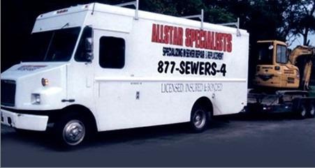 Allstar Specialists Inc.