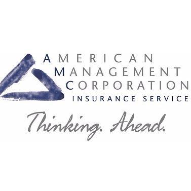 American Management Corporation