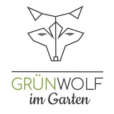 Grünwolf