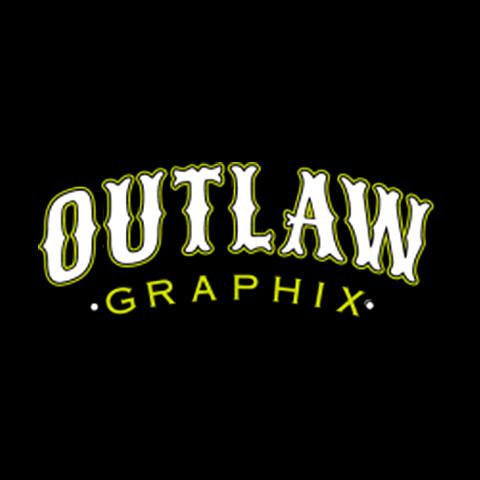 Outlaw Graphix Gardena California Ca Localdatabase Com