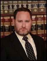 Hollander And Associates, LLC - Miami, FL