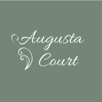 Augusta Court Apartments