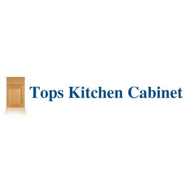 Tops Kitchen Cabinet LLC