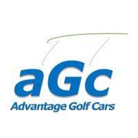 Advantage Golf Cars - Palm Beach - Palm Beach Gardens, FL 33410 - (561)253-6800 | ShowMeLocal.com
