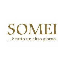 Somei