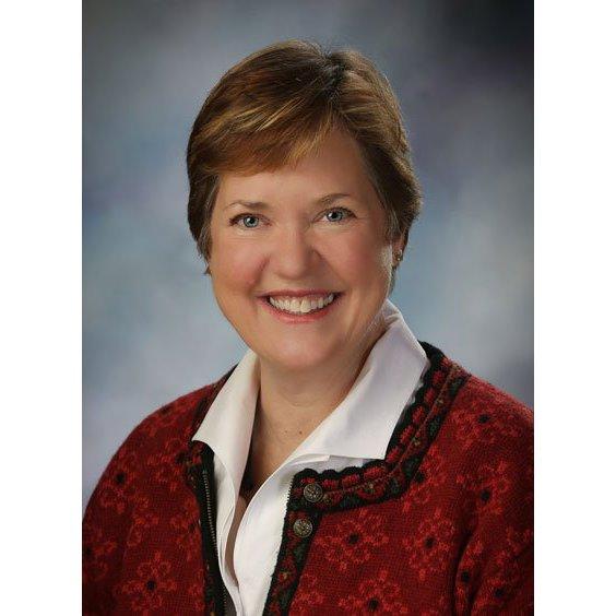 Sheila M Idzerda MD