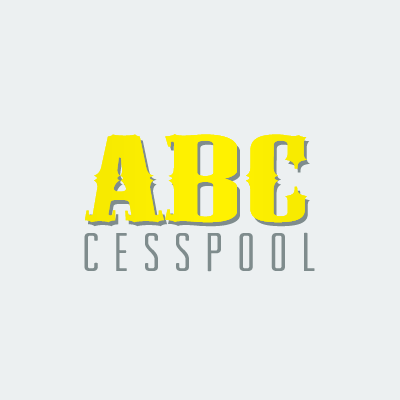 ABC Cesspool