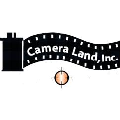 Camera Land Inc.