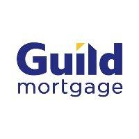 Guild Mortgage: Glen Holguin