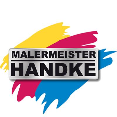 Bild zu Malermeister Michael Handke in Hamburg
