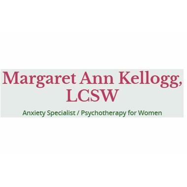 Margaret Ann Kellogg LCSW