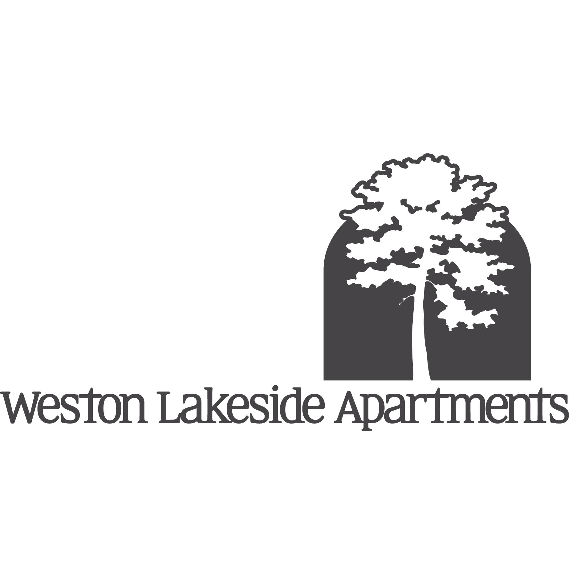 Weston Lakeside
