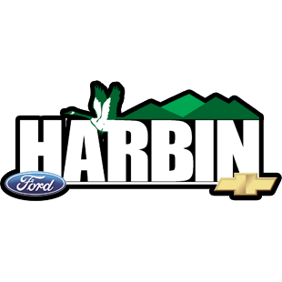 Harbin Automotive