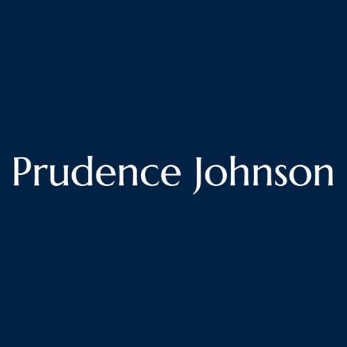 Prudence Johnson Attorney At Law - Union, MO - Attorneys
