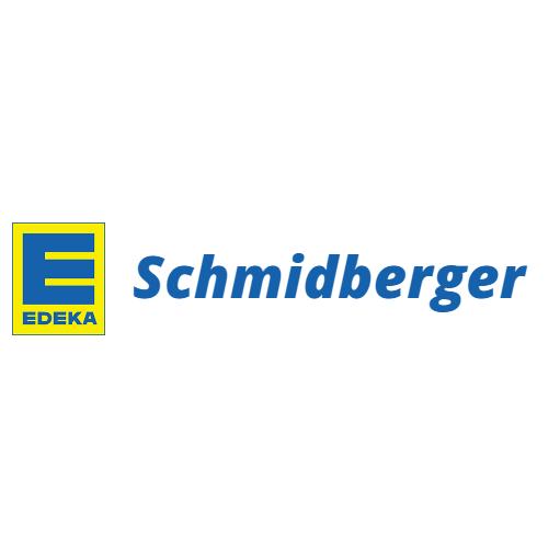 Logo von Edeka Schmidberger in Markt Rettenbach