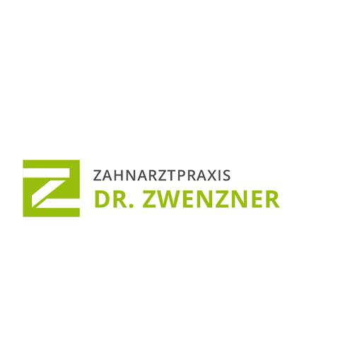 Bild zu Zahnarztpraxis Dr. Zwenzner in Bayreuth