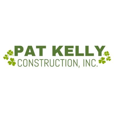 Pat Kelly Construction, Inc. - Elkhorn, NE - General Contractors