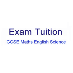 Exam Tuition