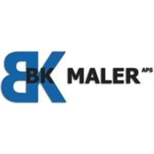BK Maler ApS
