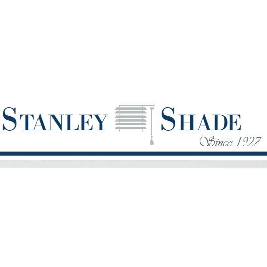Stanley Shade