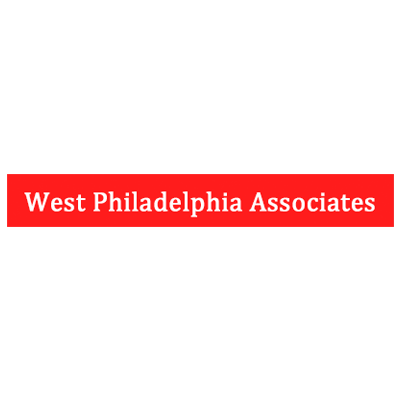 West Philadelphia Associates