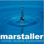 Friedrich Marstaller GmbH Logo