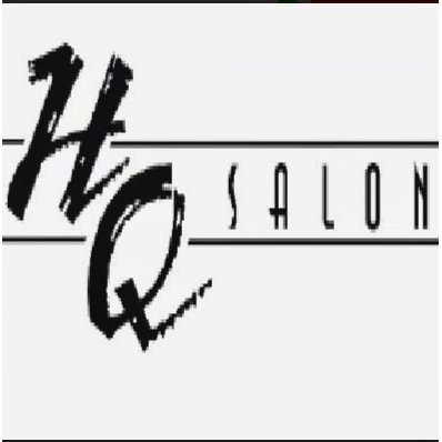 Headquarters Salon