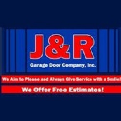 J & R Garage Door Company, Inc.