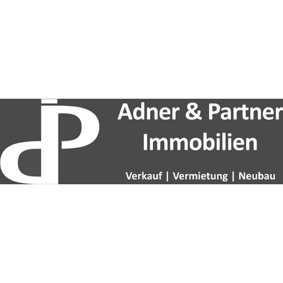 Bild zu Adner & Partner Immobilien - Immobilienmakler Braunschweig in Braunschweig