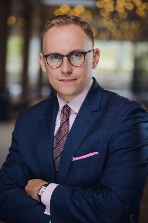 Kancelaria Adwokatów i Radców Prawnych Wyląg Spółka Partnerska