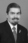 Edward Jones - Financial Advisor: Todd B Paynter