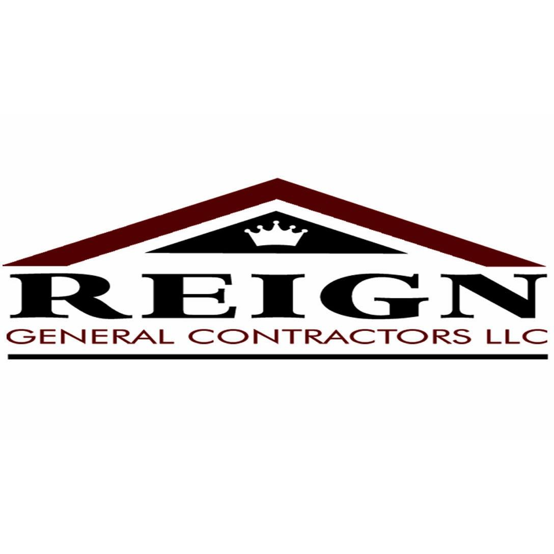 Reign General Contractors Llc Plano Texas Tx