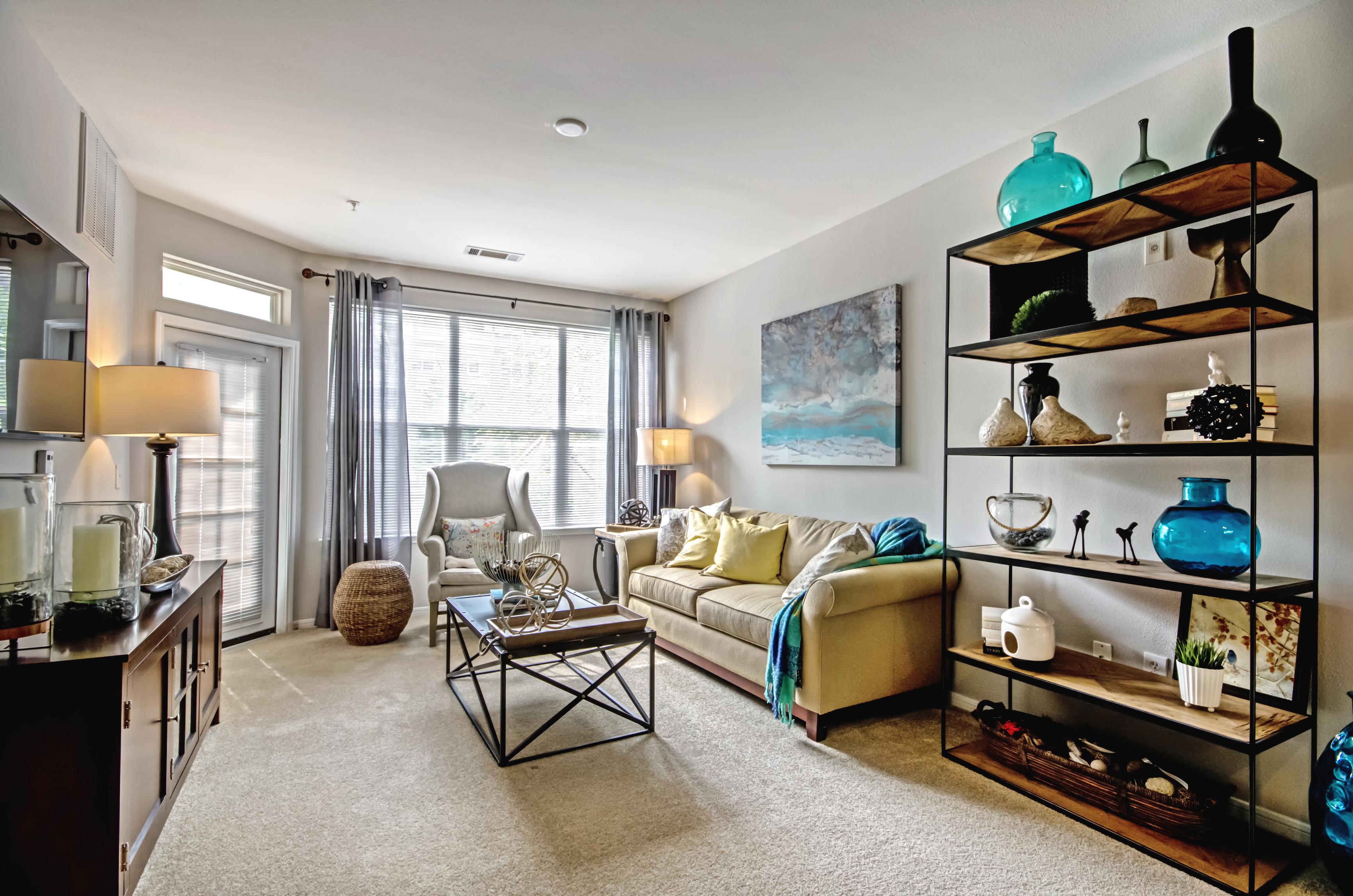 Fairwinds Apartments Annapolis Md