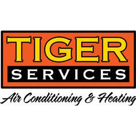 Tiger Services