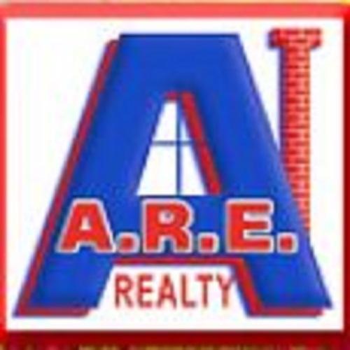 A R E Realty Inc