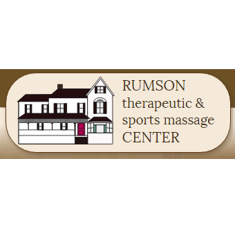 Rumson Therapeutic & Sports Massage Center - Rumson, NJ - Massage Therapists