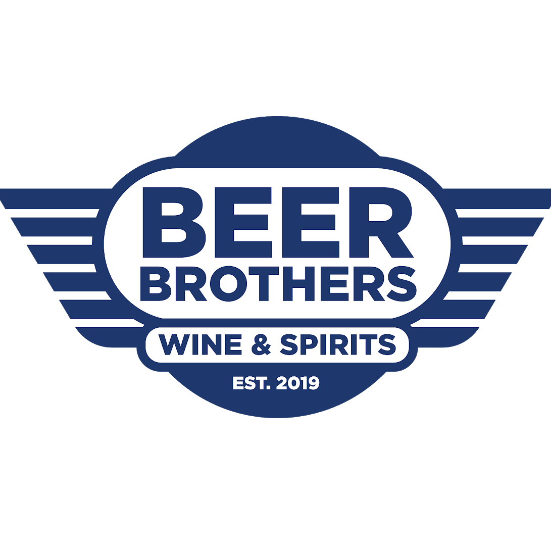Beer Brothers Wine And Spirits